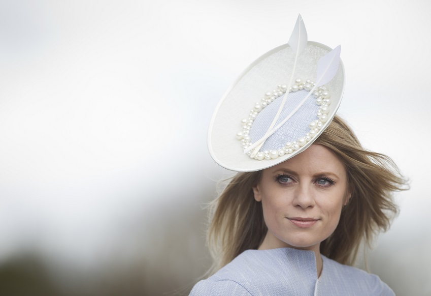 PRESS RELEASES: Rachel Wyse to judge Longines Prize for Elegance