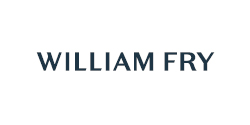 williamfry_sponosrlogo_twenty