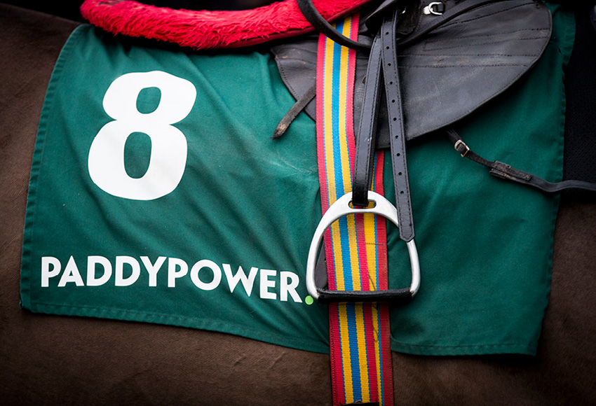 Paddy_Power_Lineup_ICS